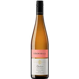 Photo of Eden Hall Opulence Riesling