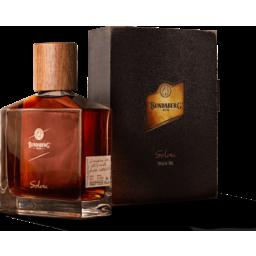 Photo of Bundaberg Rum Master Distillers Collection Solera
