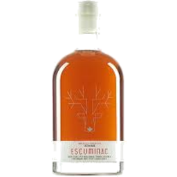 Photo of Escu G/Hrvst Org Maple Syrup 500ml