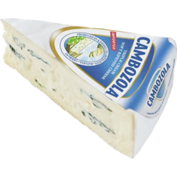 Photo of Cambozola Blue