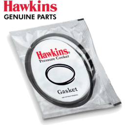 Photo of Hawkins Gasket 3.5l To 8 L