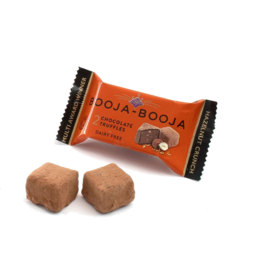 Photo of Hazelnut Crunch 2 Truffle Pack