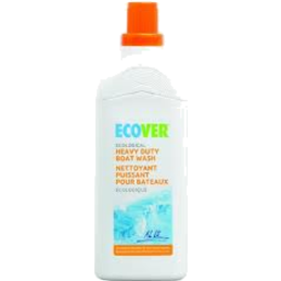 Photo of Heavy Duty All Purpose Cleaner 750ml
