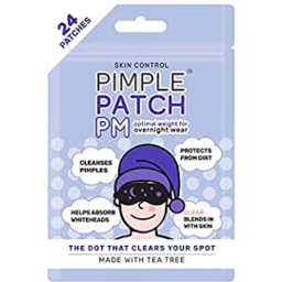Photo of Skin Control Pimple Patch Pm 24 Patches