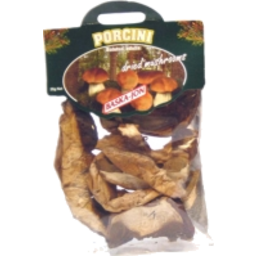 Photo of Baska-Jon Polish Dry Porcini 10g