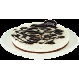Photo of Cake Shop Flaked Chocolate 304gm