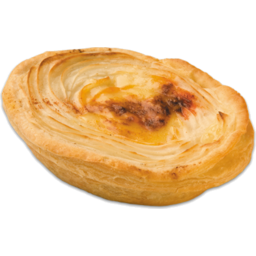 Photo of Gluten Free Pies Cottage 2pk