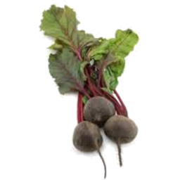 Photo of Beetroot Bunch