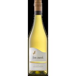 Photo of Fox Creek Mclaren Vale Chardonnay