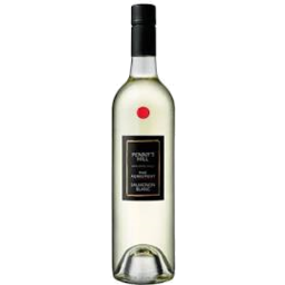 Photo of Penny's Hill The Agreement Sauvignon Blanc