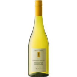 Photo of Temple Bruer Preservative Free Chardonnay Semillon