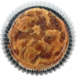 Photo of Spicy Apple Tea Cake
