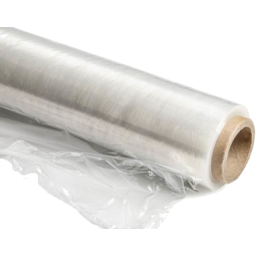 Photo of Member's Selection Plastic Wrap