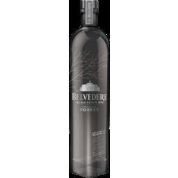 Photo of Belvedere Smogory Forest Vodka