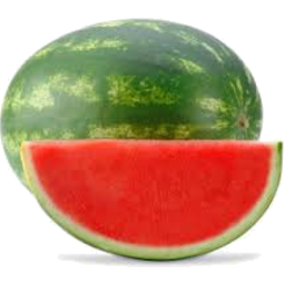 Photo of Watermelon Seedless Per Kg *weighed item