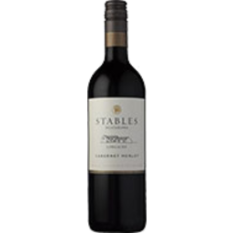 Photo of Ngatarawa Stable Cabernet Merlot 750ml