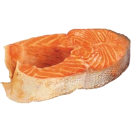 Photo of Rainforest Gourmet Trout Sliced