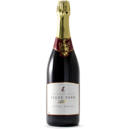 Photo of Elgee Park sparkling Cuvee Roughe 750ml