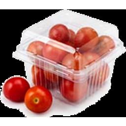 Photo of Tomatoes Cherry 250g