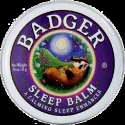 Photo of Balm - Sleep 21g