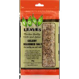 Photo of Spice People Celery Salt 85g
