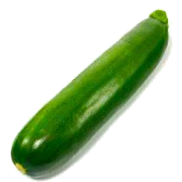 Photo of Zucchini Large Kg