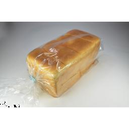 Photo of Noisette White Sliced 500g