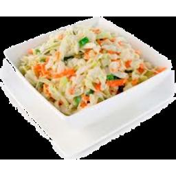 Photo of Salad Coleslaw Med