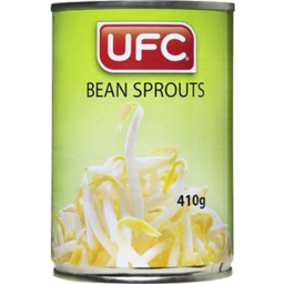 Photo of Ufc Bean Sprouts 410g