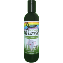 Photo of Uniquely Natural Baby Conditioner 250ml