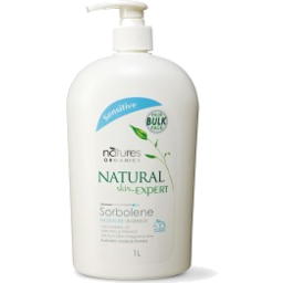 Photo of Natures Sorbolene Body Wash 1lt