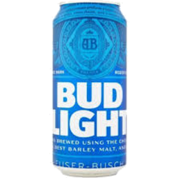 Photo of Bud Light 440ml