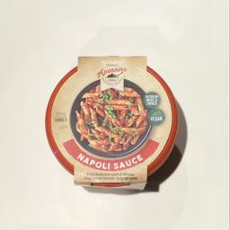 Photo of Apennine Napoli Sauce 500ml