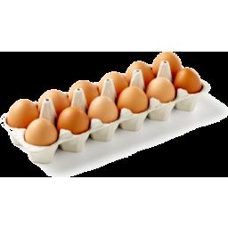 Photo of Eggs 800g 15 Dozon Carton