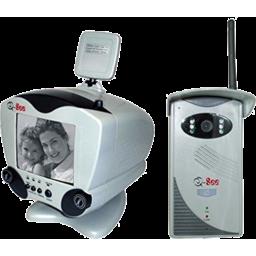 Photo of Q-See Video Door Phone