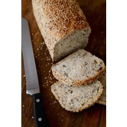 Photo of Irrewarra Soy & Seed Loaf 800g