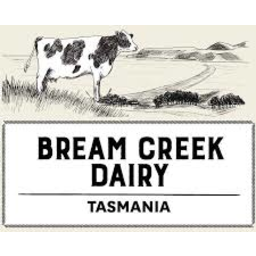 Photo of Bream Creek Dairy Truffle Brie 150g