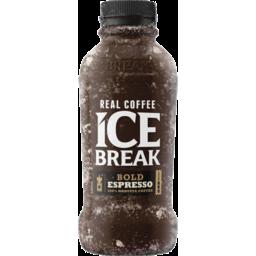 Photo of Ice Break Bold 500ml