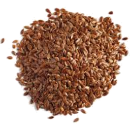 Photo of Nal Linseed 250g