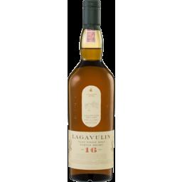 Photo of Lagavulin 16yo Scotch Whisky