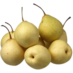 Photo of Pears Ya