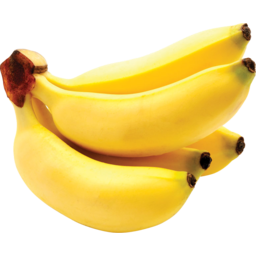 Photo of Banana Snack Pack