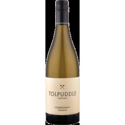 Photo of Tolpuddle Chardonnay 2020