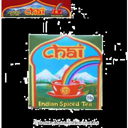 Photo of Chai - Rainbow Chai 150g