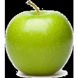 Photo of Apples Granny Smith Premium