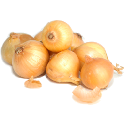 Photo of Onions, Plicking (1kg Prepacked)
