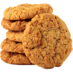 Photo of Cripps ANZAC Biscuits 18 Pack