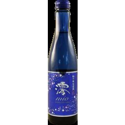 Photo of Takara Sparkling Sake 300ml