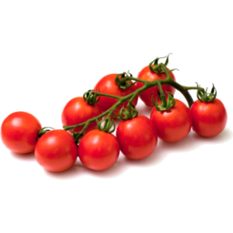 Photo of Tomatoes Cocktail Kg