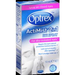 Antiseptic Creams, Ointments - Corowa SUPA IGA